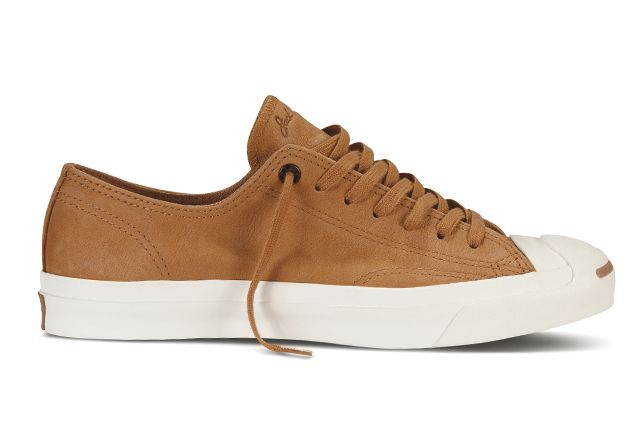 Converse Jack Purcell Spring 2014 3