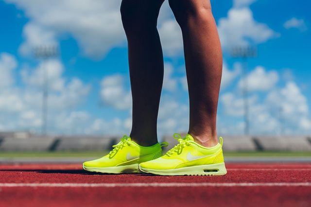 Nike Air Max Thea Cyber Bumper 4
