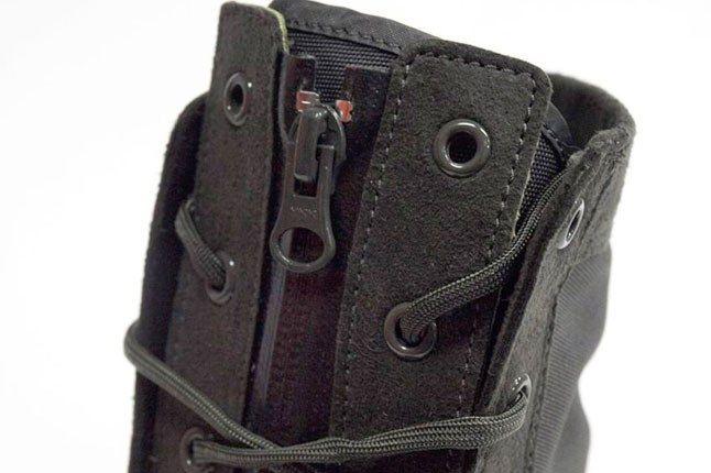 Nike Lunaracer Sfb 7 1