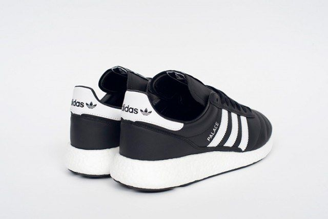 Palace X Adidas Cm Boost 7 640X427
