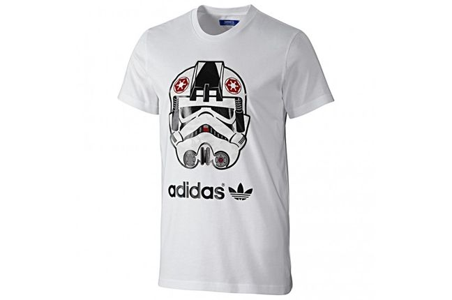 Star Wars Adidas Originals Hoth Collection 17 1