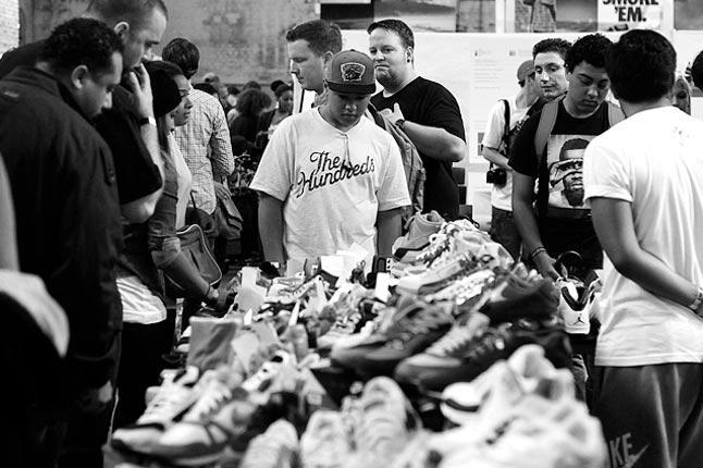 Sneakerness Amsterdam 51 1