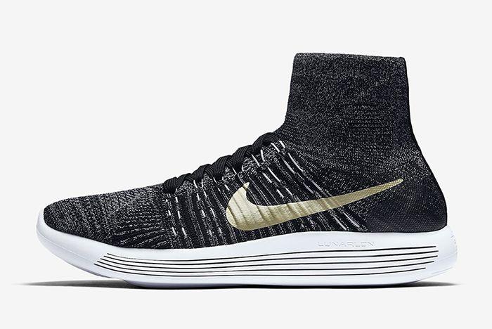 Nike Lunarepic Bhm 2