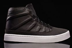 The Jordan Westbrook 0 Black Is Available Now 1 Thumb