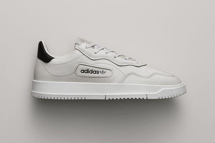Adidas Sc Premier Ar Trainer 4