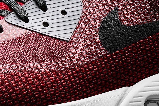 Nike Air Max 90 Jacquard 9
