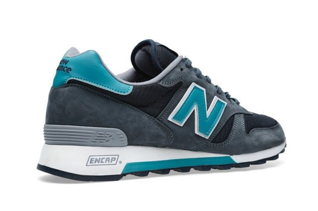 New Balance Made In Usa Moby Dick Pack 1