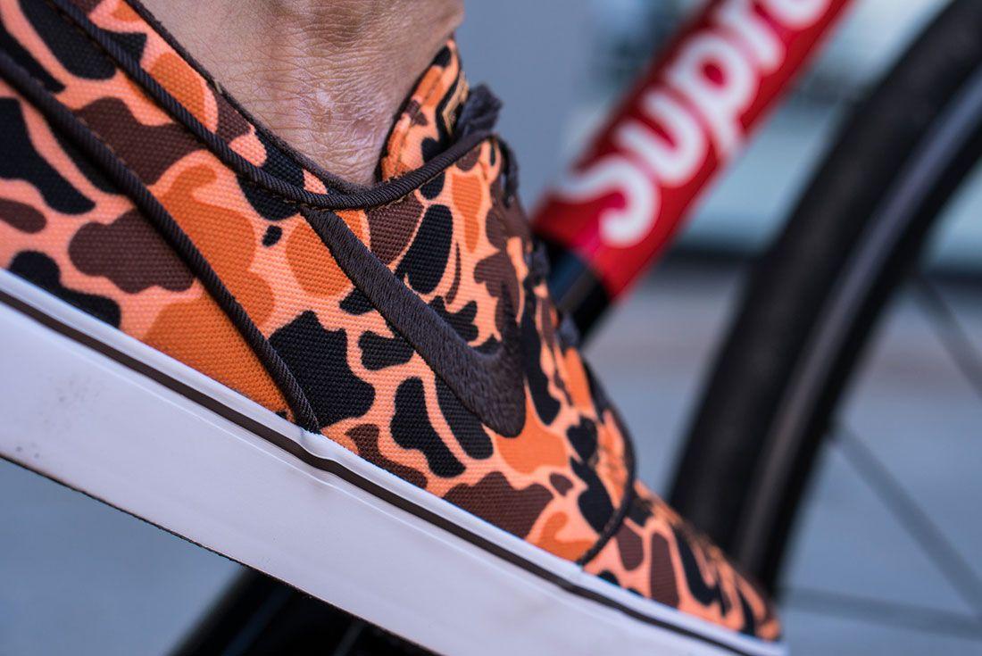 Nike Janoski 2