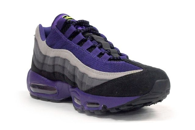 Nike Air Max 95 Ekiden Pack 81