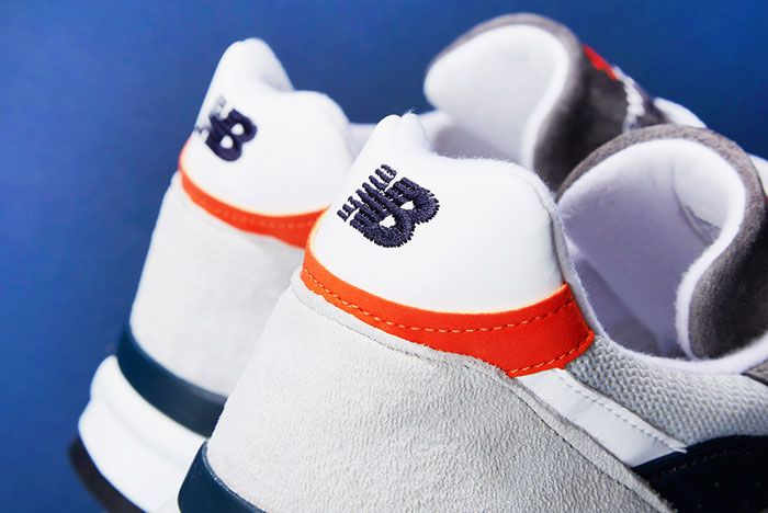 New Balance Explore By Air Orange Blog 2