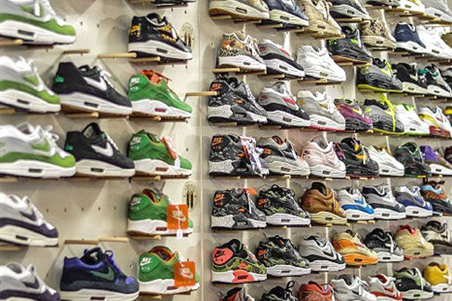 Crepe City Uk Recap Image25