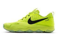 Nike Zoom Hypercross Trainer 1Thumb