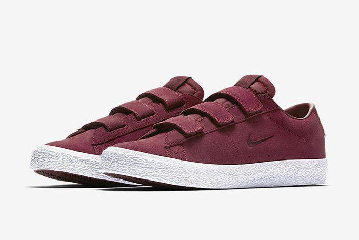 Nike Sb Blazer 2
