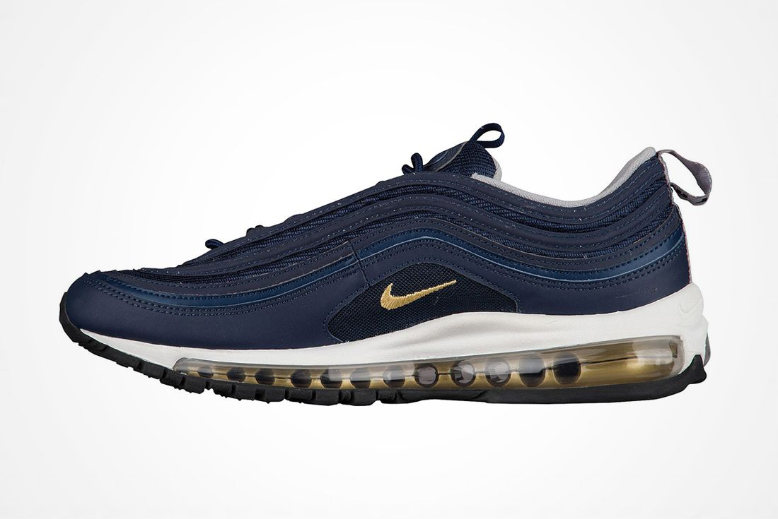 Nike Upcoming Releases 4