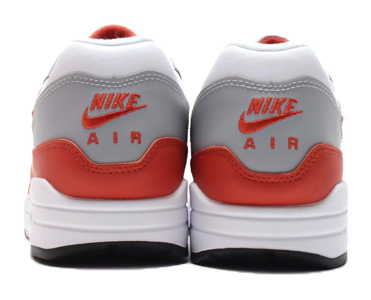 Nike Air Max 1 Martian Sunrise DH4059-102