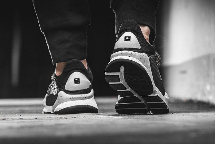 Nike Sockdart 3
