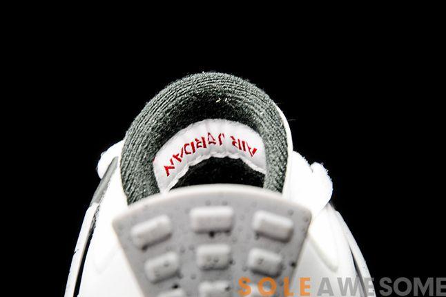 Air Jordan 4 Cement 05 1