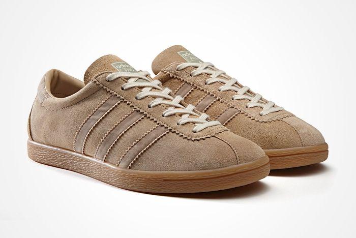 Adidas Riviera 1