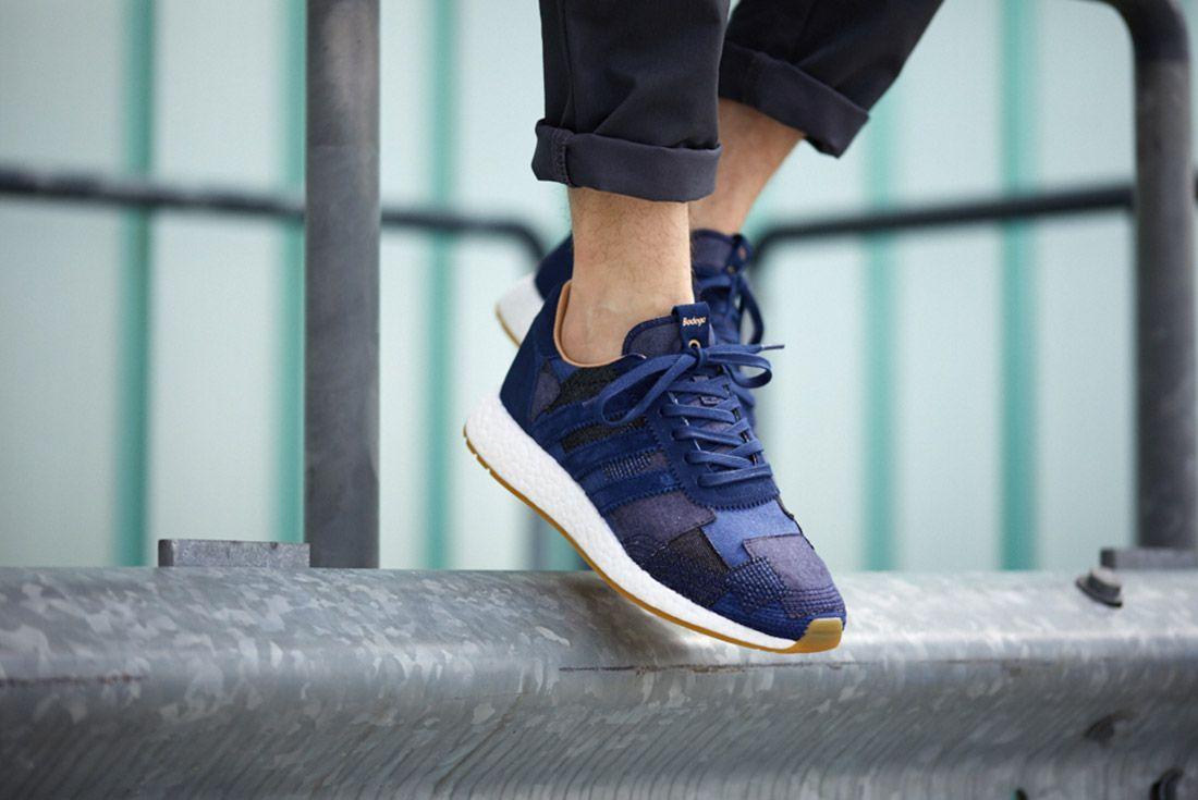 End Bodega Adidas Consortium 4