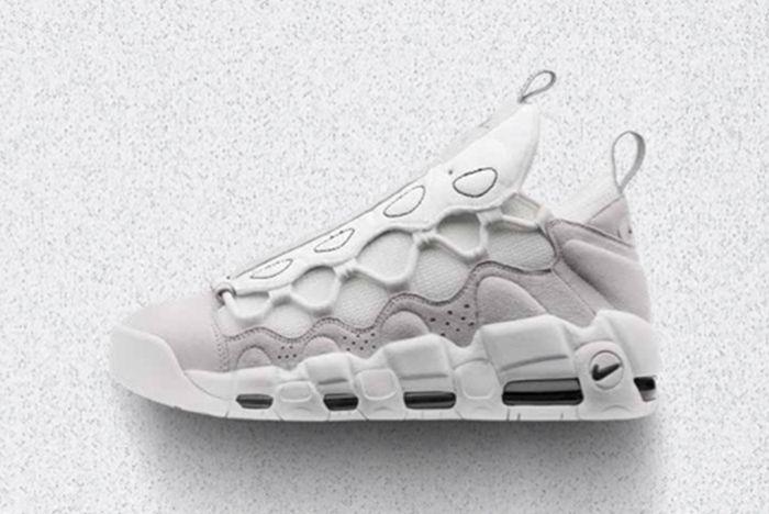 Nike 2018 Nba All Star Game Colabs Retros Sneaker Freaker 6