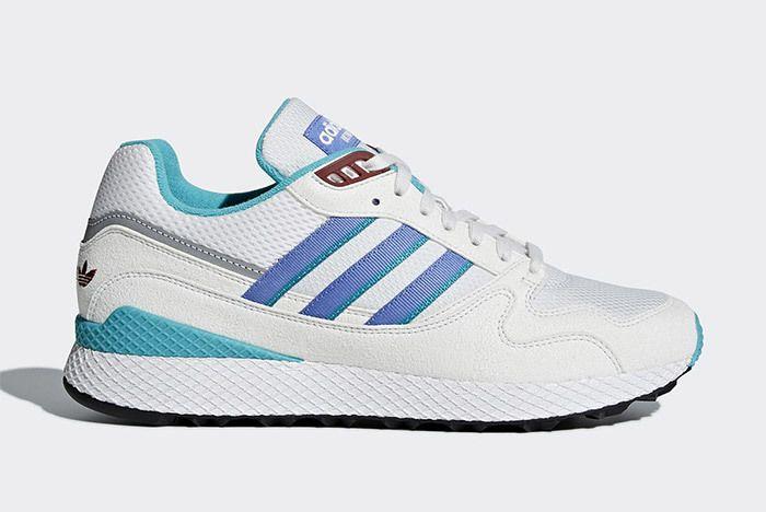 Adidas Ultra Tech Og 5