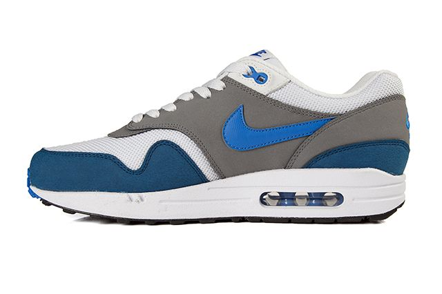 Nike Air Max 1 Double Pack