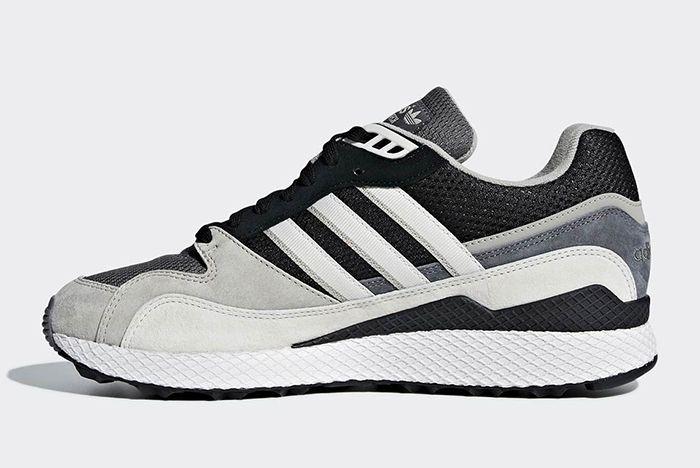 Adidas Ultra Tech Orca 3