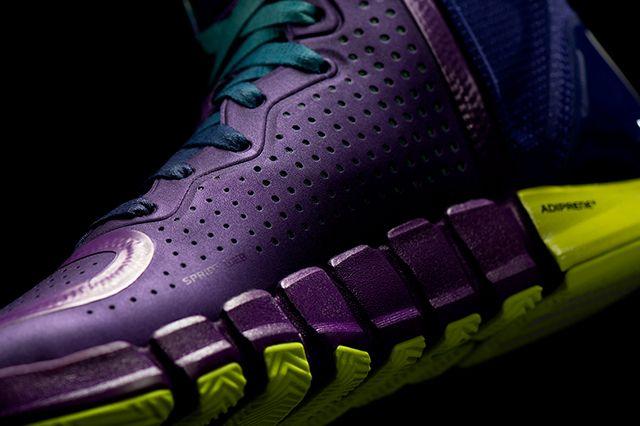 Adidas D Rose 4 Chicago Nightfall 3