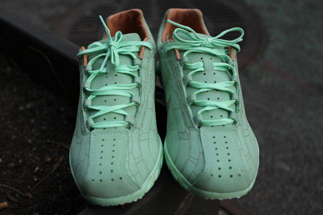 Nike Sportswear May Fly Mint 03 1