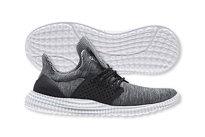 Adidas 247 Trainer 2018