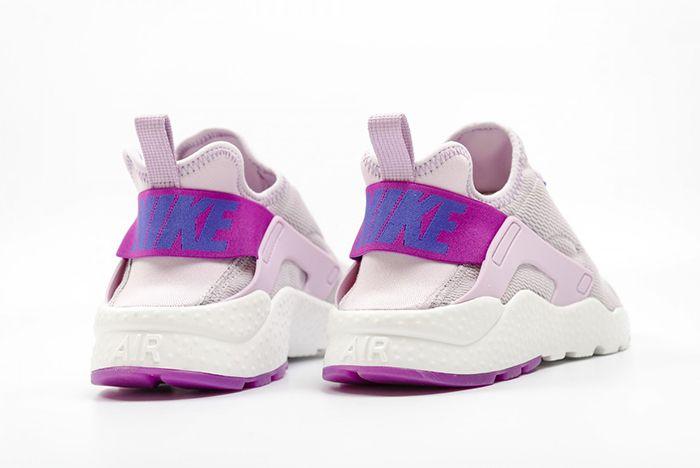 Nike Wmns Air Huarache Lilac 8