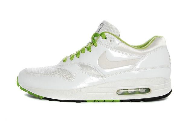 Overkills Nike Id Studio Sale 43