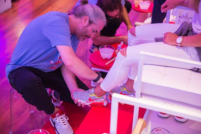Nike Air Max Lab Sydney Preview 15