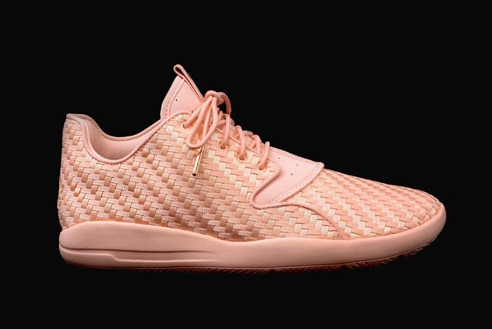 Sole Fly X Jordan Eclipse Sp Collection 5