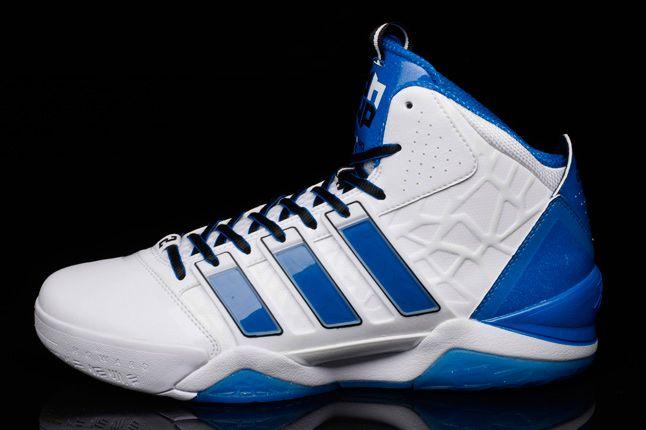 Adidas Adi Power Howard 2 24 1