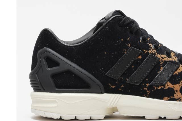 Adidas Leopard Print Pack3