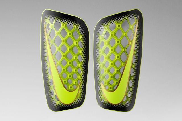 Nike Football Equipment 2014 7