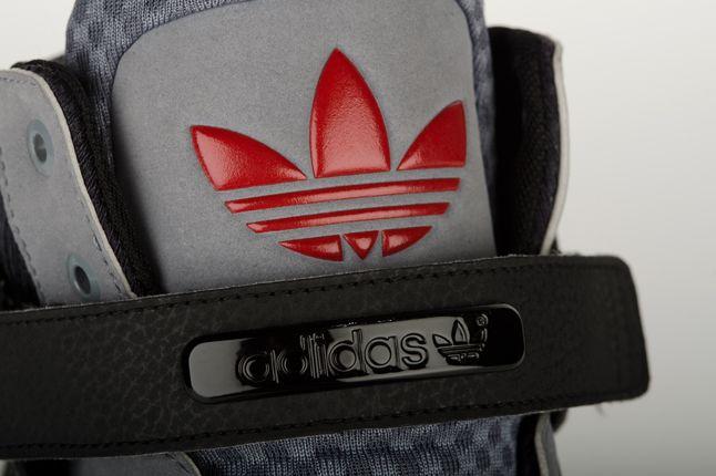 Adidas Ar2 Americana Pack 08 1