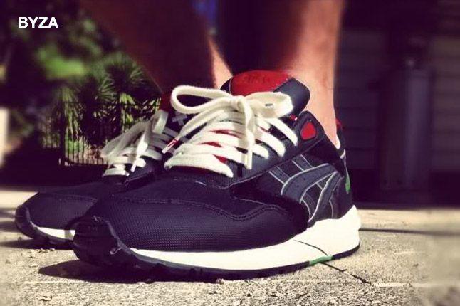 Sneaker Freaker Wdywt Byza 01 1