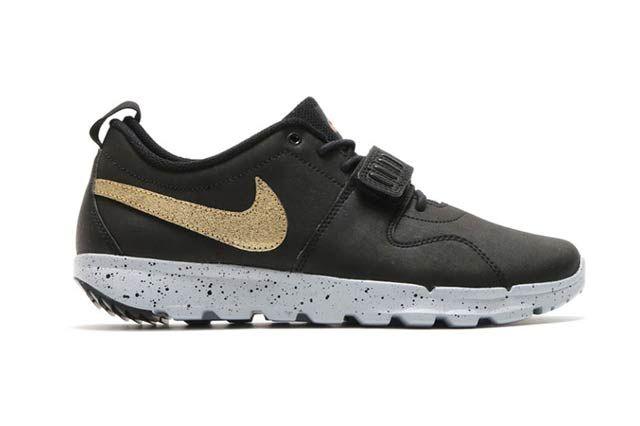 Nike Sb Week Of Greatness Pack