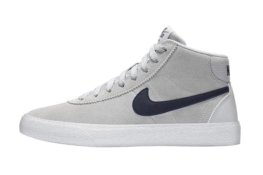 Nike Sb Womens 5