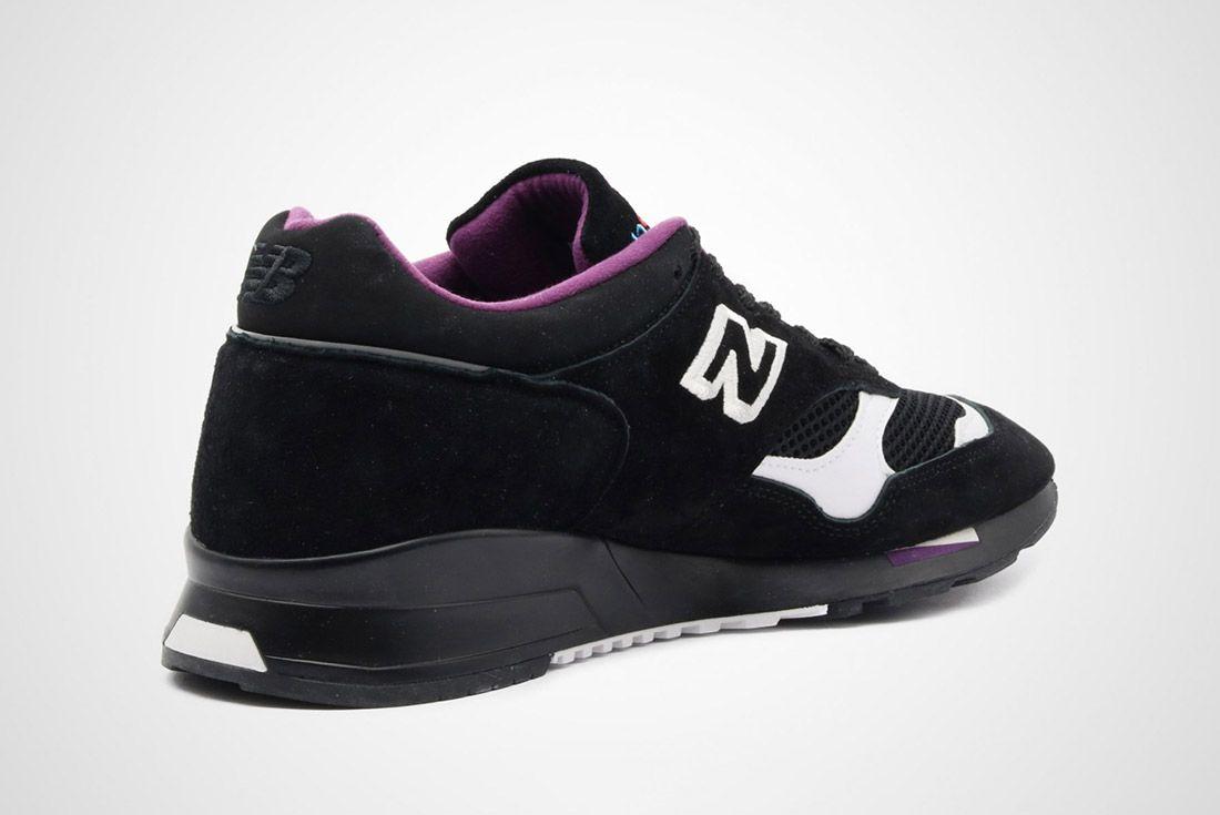 New Balance 1500 Multicolour Releae Details Sneaker Freaker 6