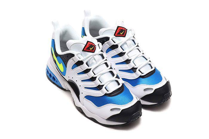 Nike Air Terra Humara Ao1545 100 2