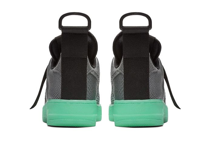 Nike Air Force 1 Low Utility Obj Official 4