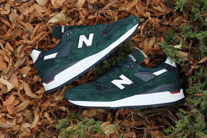 New Balance 998 Age Of Exploration1