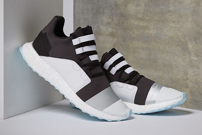 Adidas Y 3 Kozoko Pack Feature