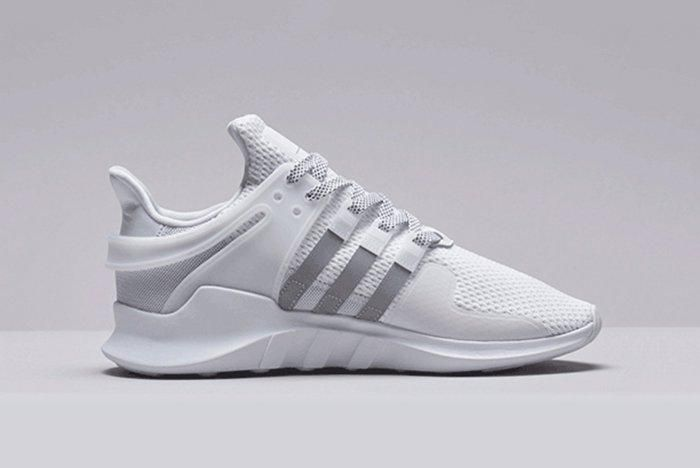 Adidas Eqt Support Adv Pk Reflectivefeature
