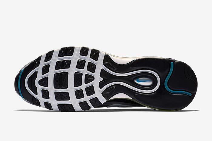 Nike Air Max 97 Bw 18