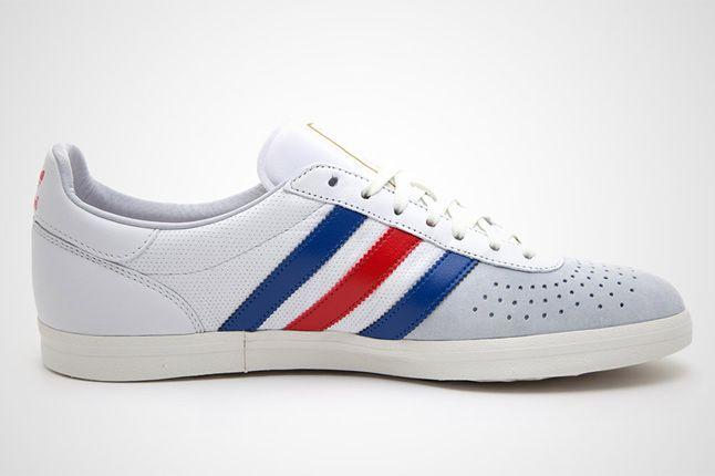 Adidas Muenchen Super 12 05 1