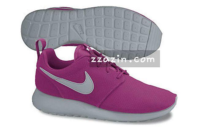 Nike Roshe Run 12 1